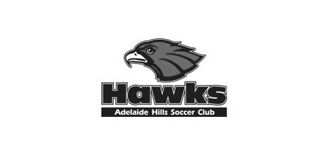 adelaide_hill_soccer_club