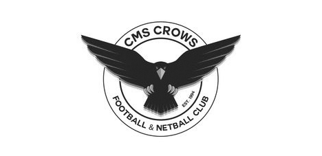 cms crows football
