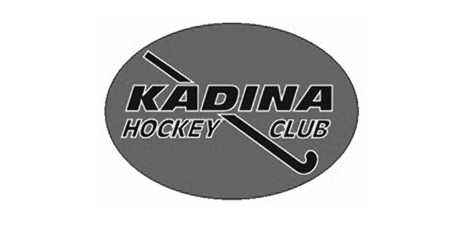 kadina hockey club