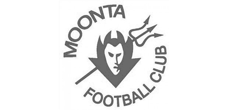 moonta football club