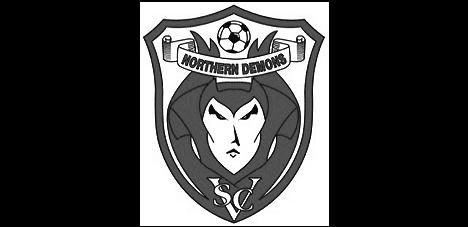 virtus soccer club