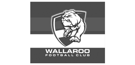 wallaroo football club